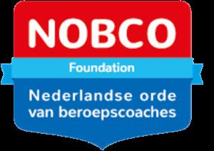 nobco-toonaard